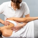 is physical therapy better than chiropractic care?