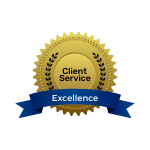 team rehab excellence client service