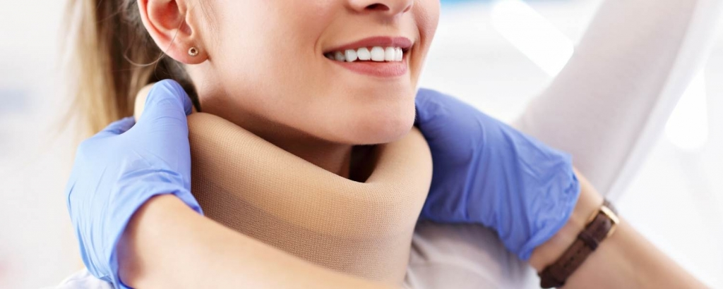 Read more about Whiplash Treatment in 2019