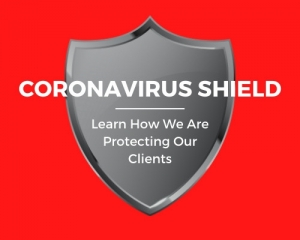 How we are protecting our clients