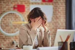 chiropractic services for headaches in portland